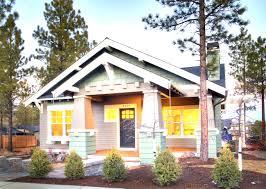 glamorous house plan one story pictures best image engine jairo us