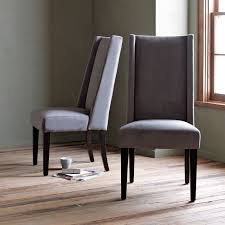The  Best West Elm Dining Chairs Ideas On Pinterest Office - West elm dining room chairs
