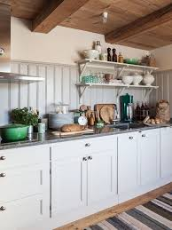 modern country homes interiors 182 best nordic country homes interiors images on