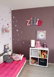 lettres décoratives chambre bébé zelie prenom en tissu chambre d enfant prenom decoratif lettre en