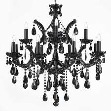vintage used gothic decor furniture chairish goth hammered metal