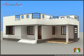 1000 square feet house elevation nice home zone