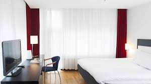 nordic light hotel in stockholm best hotel rates vossy