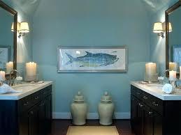 bathroom themes ideas ideas for bathroom decorating themes internetunblock us
