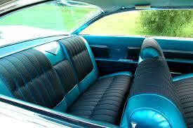 How To Refurbish Car Interior Interior Design New Classic Car Interior Restoration Decoration