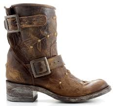 good motorcycle boots womens old gringo biker boots kickin it pinterest biker