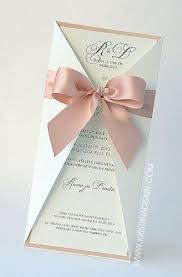 wedding invitations make your own wedding invitation ideas reduxsquad