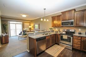 Bhk Means by 20 Best Apartments For Rent In Eagan Mn From 970