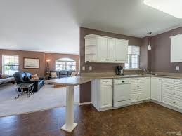 Kitchen Cabinets Kamloops 1912 Raven Crescent Kamloops Bc For Sale Ovlix