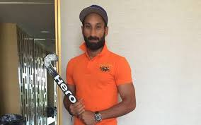 Indigo Vanity Twitter Sexual Harassment Case Against Sardar Singh Was Discussed Before