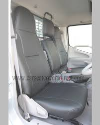 toyota dyna toyota dyna car seat covers direct tailored to your choice