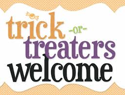 Free Printable Halloween Signs by Halloween Printables Our Thrifty Ideas