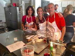 tspoons cooking classes san juan capistrano 949 218 5218