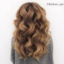 pageant curls hair cruellers versus curling iron best 25 curling wand curls ideas on pinterest curling hair with