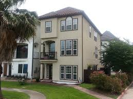 Homes For Sale In Houston Texas 77036 5938 Laguna Beach Houston Tx 77036 Har Com