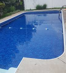 Lipoolandpatio by Dickerson Pool And Patio 45 Photos 3 Reviews Swimming Pool