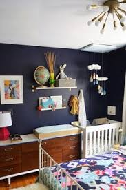 Nursery Furniture For Small Spaces - getting your small space or home ready for a new baby small