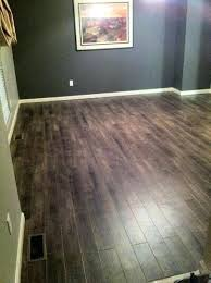 Best Vinyl Plank Flooring Modern Vinyl Plank Flooring Pertaining To Best Ideas On