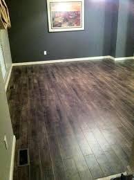 Best Vinyl Plank Flooring Modern Vinyl Plank Flooring Pertaining To Best Ideas On