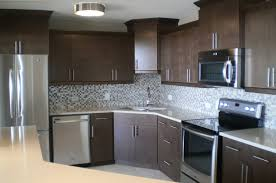 Used Kitchen Cabinets Winnipeg Number One Evergreen Place U2013 Winnipeg Apartments For Rent