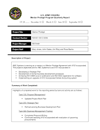 scientific report template formal report docstoc documents templates 7 formal lab report