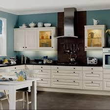 Color Ideas For Kitchen Walls 68 Best Kitchen Design U0026 Utensils Images On Pinterest Kitchen