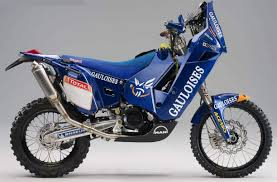 ktm 950 rally u2013 idee per l u0027immagine del motociclo
