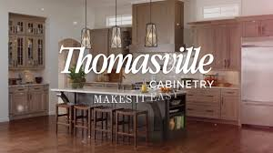 how to make kitchen cabinets model thomasville cabinetry