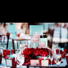 35 best red tiffany wedding images on pinterest tiffany wedding