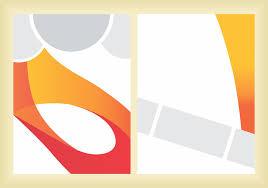 Side Designs Flyer Leaflet U0026 Pamphlet Designing 99999 11012 95400 11012
