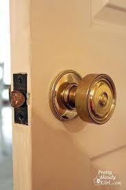 bedroom door lock with key door knobs without locks lovely ideas bedroom door lock with key