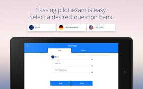 aviation exam android apps on google play