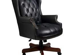 Buy Desk Chair by Office Chair Glamorous Adjustable Modern Cheap Office Chairs