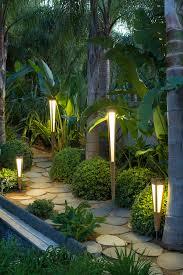 teak bollard lights archiproducts