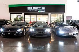 how much is it to rent a corvette anyone done an rental from enterprise