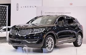ford troller 2016 all 2016 lincoln mkx orderguides bl regular page 21 ford