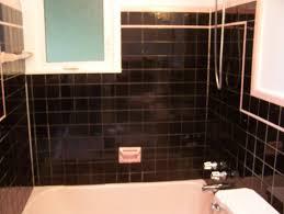 shower leak repair bhitilemend com