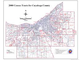Map Of Northeast Ohio by Cleveland Ohio Zip Code Map Zip Code Map
