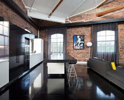 brilliant 70 dark hardwood house decor design inspiration of best