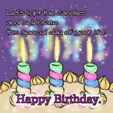 Happy Birthday Wishes To Images The 100 Happy Birthday Wishes Wishesgreeting