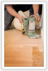 Hardwood Floors Refinishing Carpet Cleaning Houston Com