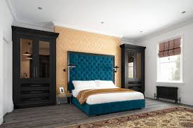 Bedroom Furniture Oak Veneer Fitted Bedrooms Wardrobes Beds And Chests Of Drawers