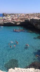 100 best salento images on pinterest puglia italy places and travel