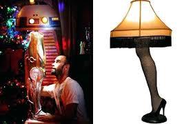 Lego Darth Vader Led Desk Lamp Star Wars Leg Lamp U2013 Bailericead Com
