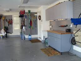 nice simple design idea for detached garage conversions that can