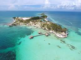 private islands inc islands for rent