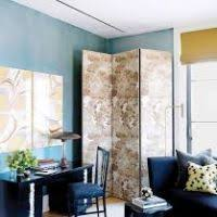 office wall paint colors halflifetr info