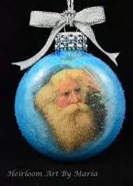 264 best painted ornaments images on