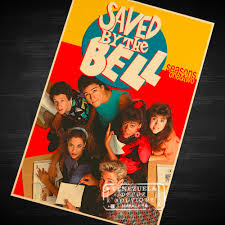 popular bell poster buy cheap bell poster lots from china bell