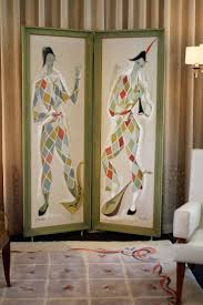 Movable Room Dividers by Bedroom Furniture Folding Divider Wall Room Divider Wall Lighted
